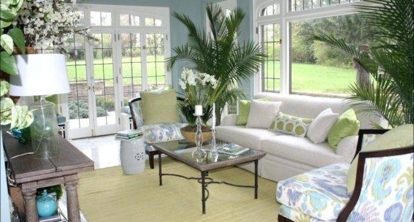 Champion Sunroom Home Improvement Indoor