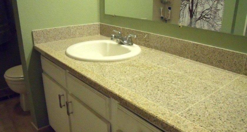 Changing Bathroom Vanity Sink Light Fixture Replace Mobile