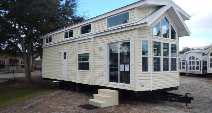 Chariot Eagle New Used Rvs Sale