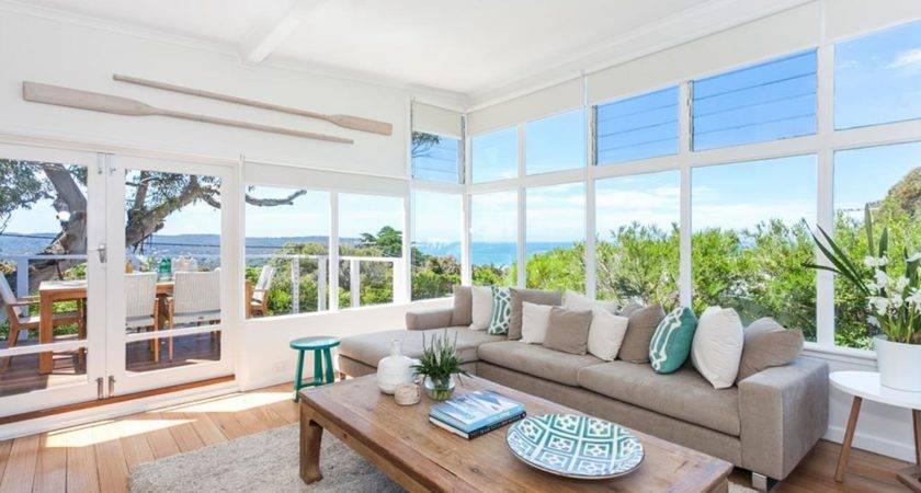 Charming Coastal Interior Design Ideas Craft Home