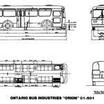 Charter Bus Pixshark