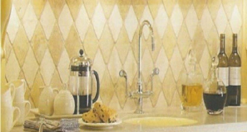 Cheap Backsplash Ideas Your Home