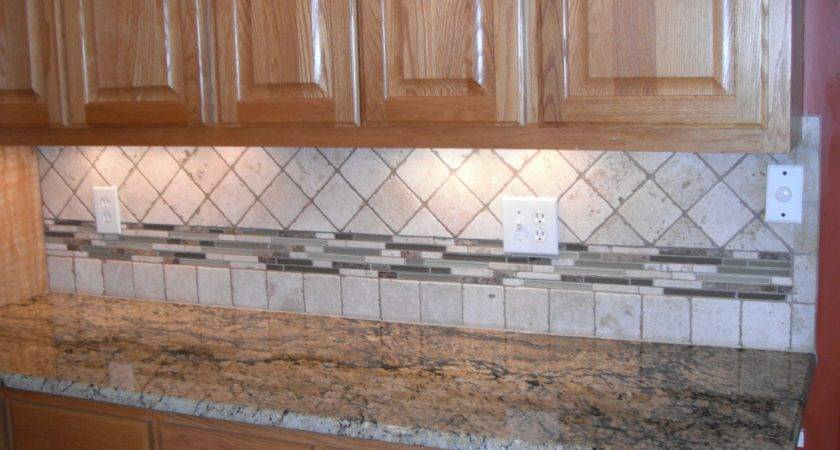 Cheap Backsplash Tile New Ideas Tiles