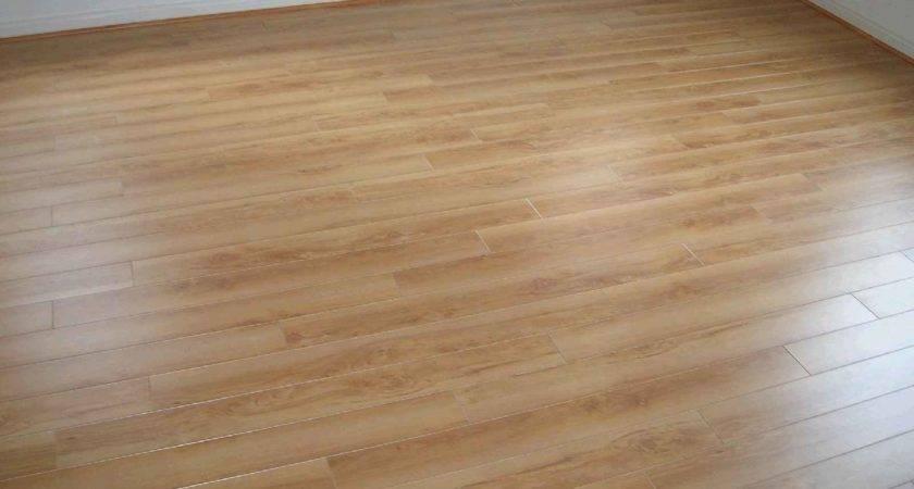 Cheap Basement Flooring Options Home Interior Design