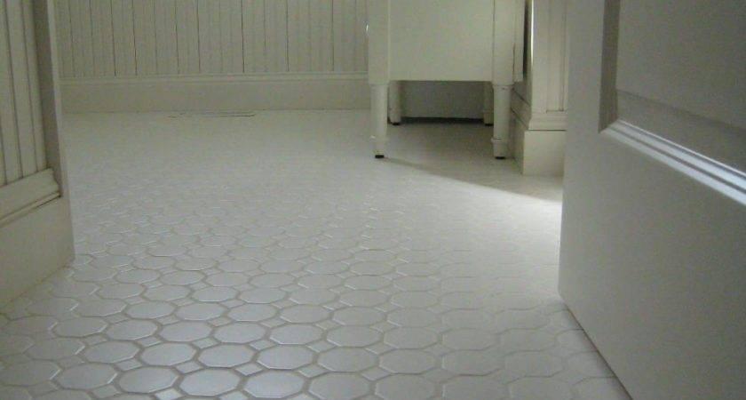 Cheap Bathroom Floor Tiles Laminate Wood