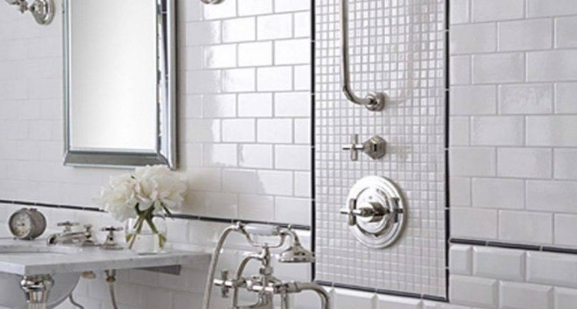 Cheap Bathroom Wall Tile Brandnewmomblog