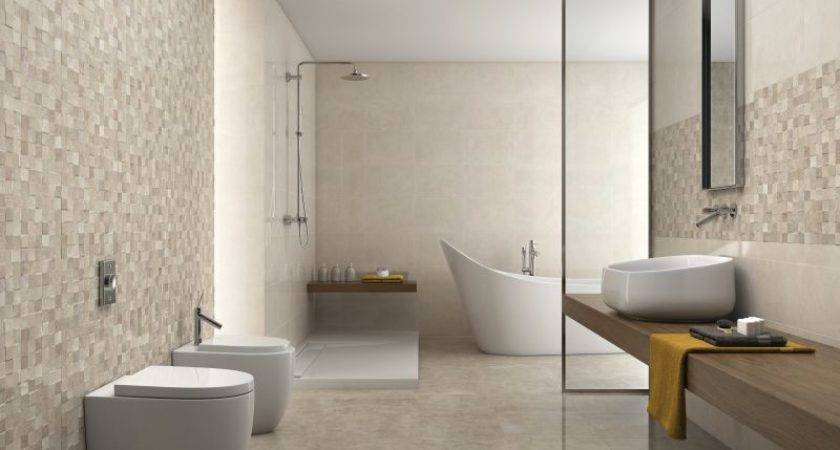 Cheap Bathroom Wall Tiles Peenmedia
