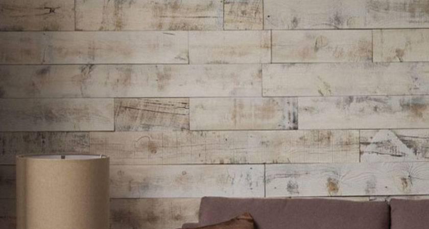 Cheap Bedroom Designs Stikwood Peel Stick Wood