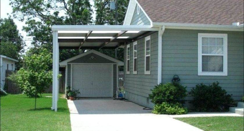 Cheap Carport Ideas Rent Carports Best Modern
