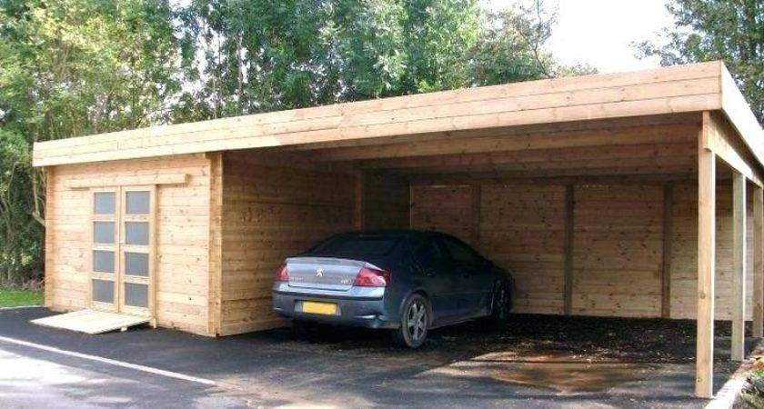 Cheap Carport Ideas Thepoultrykeeper Club