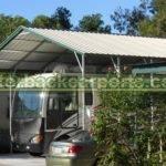 Cheap Carports Inexpensive Gatorback