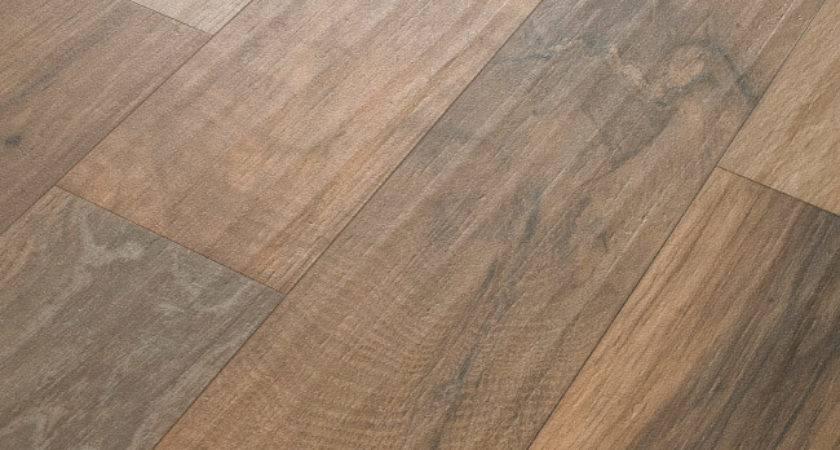 Cheap Ceramic Tile Looks Like Wood Roselawnlutheran
