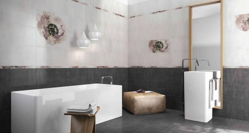 Cheap Ceramic Tiles Bathroom Wall Buy