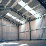 Cheap Cool Garage Ideas Youtube