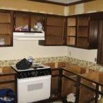 Cheap Countertop Ideas Kitchen Feel Home