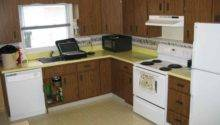 Cheap Countertop Ideas Your Kitchen