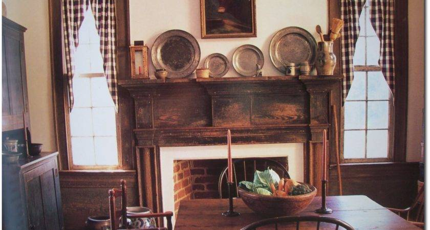 Cheap Country Home Decor Best