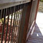 Cheap Deck Railing Newsonair