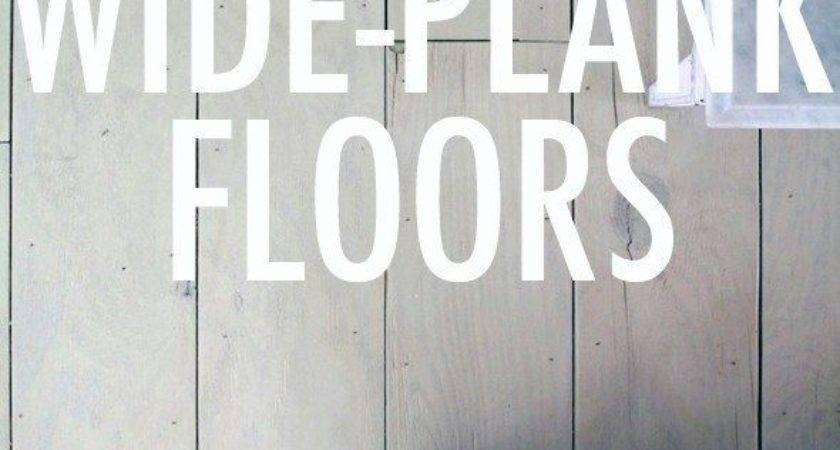 Cheap Diy Flooring Ideas Area Rugs