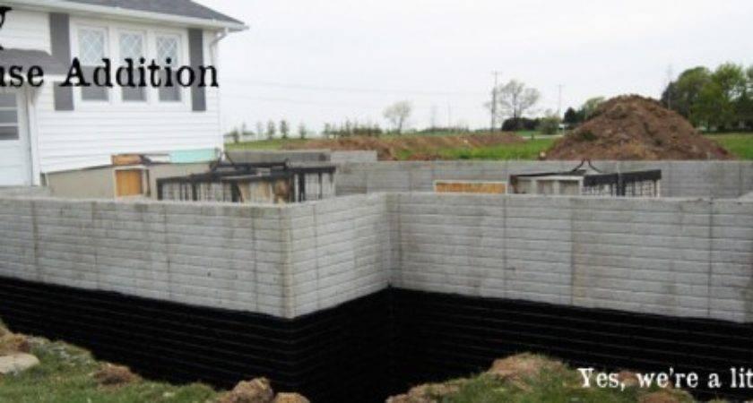Cheap Diy House Foundation Your Self