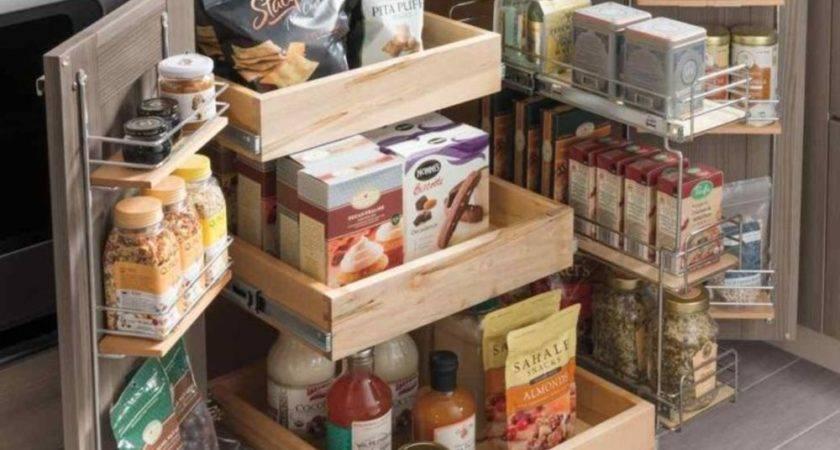 Cheap Easy Organize Storage Living