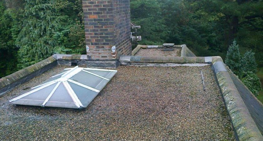 Cheap Epdm Rubber Liquid Flat Roofs