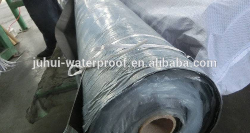 Cheap Epdm Rubber Roof Rolls Buy