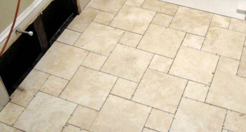 Cheap Floor Tile Houses Flooring Ideas Blogule