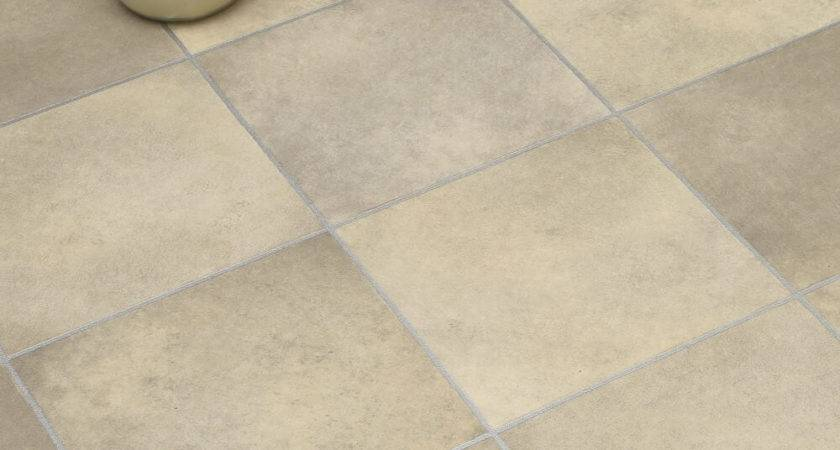 Cheap Floor Tiles Terracotta Kitchen Tile