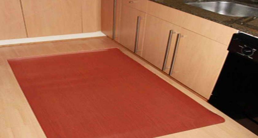 Cheap Flooring Ideas Basement Yourself