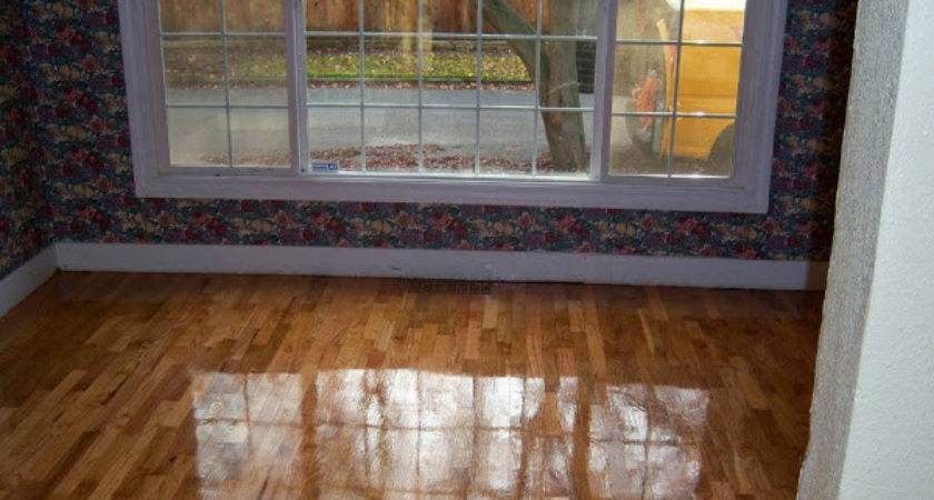 Cheap Flooring Ideas Casual Cottage