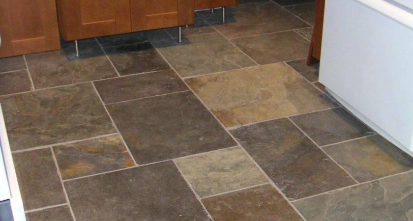 Cheap Flooring Ideas Floor Captivating New