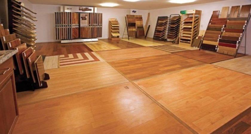 Cheap Flooring Ideas Houses Blogule