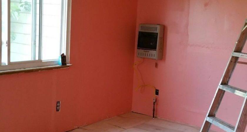 Cheap Flooring Options Houses Ideas Blogule