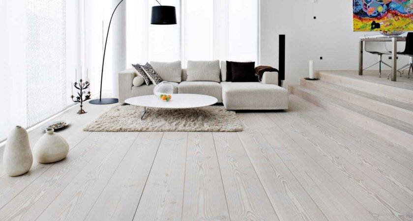 Cheap Flooring Options Your Homeowners