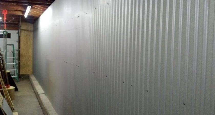 Cheap Garage Wall Covering Desain Patio Review