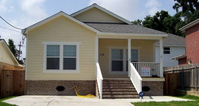 Cheap House Kits Search Results