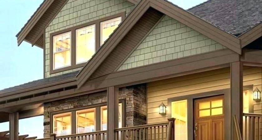 Cheap House Siding Aeroc Club