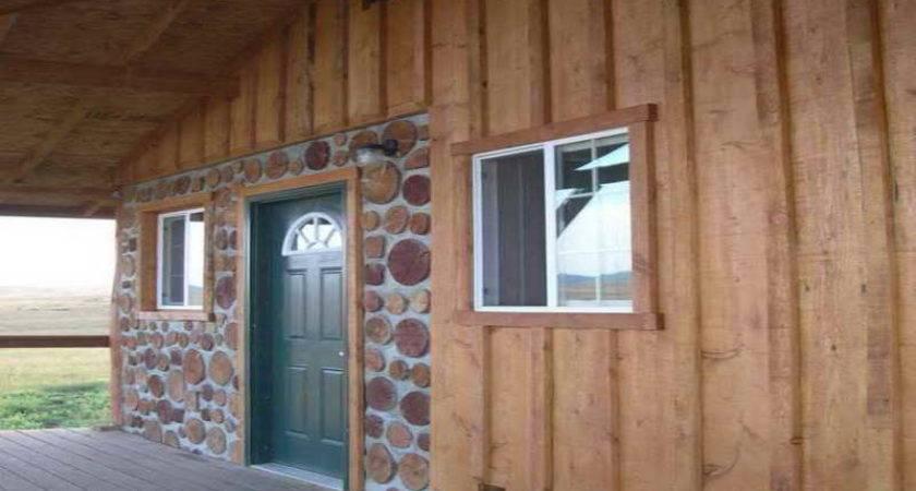 Cheap House Siding Ideas Home Exterior