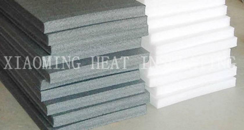 Cheap Insulation Foam Construction Area Factory Direct Sale