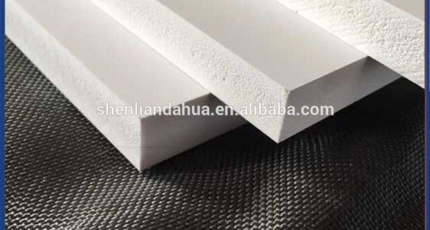 Cheap Insulation Foam Price Buy Pvc Board
