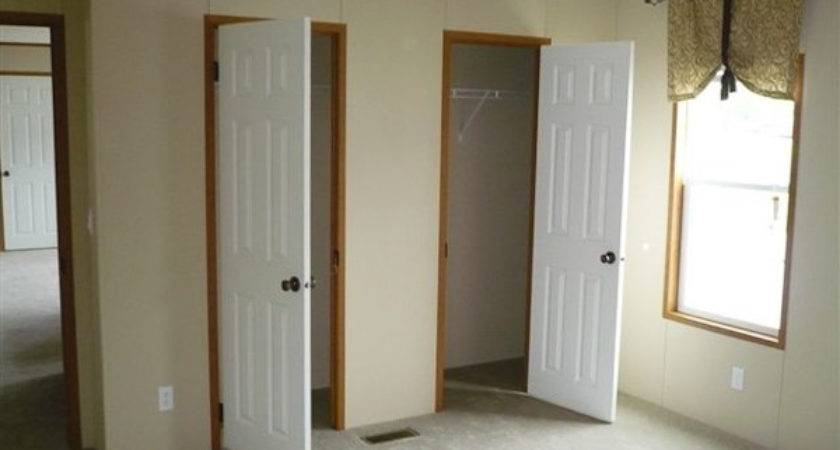 Cheap Interior Doors Staggering Prehung French