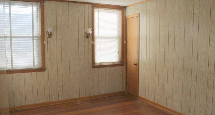 Cheap Interior Wood Paneling Best House Design
