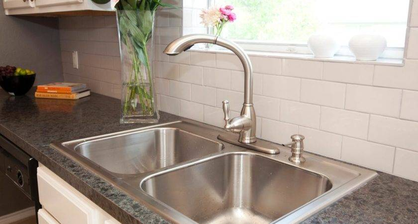 Cheap Kitchen Countertops Options Ideas Hgtv