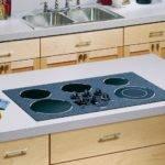Cheap Kitchen Countertops Options Ideas Hgtv