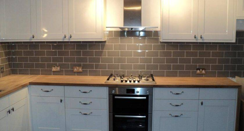 Cheap Kitchen Wall Tiles Style Contemporary Tile Design