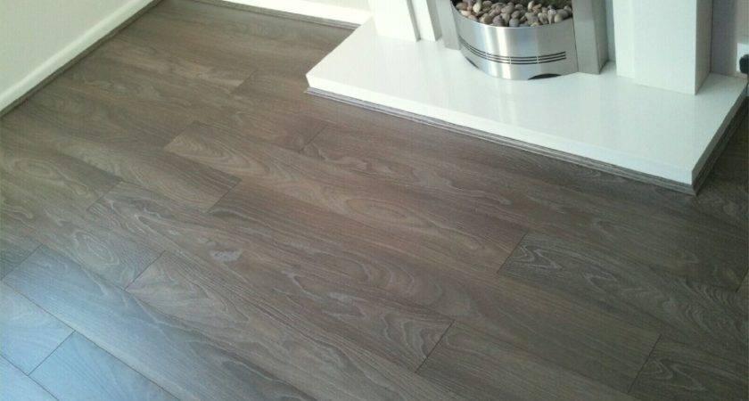 Cheap Laminate Flooring Best Ideas