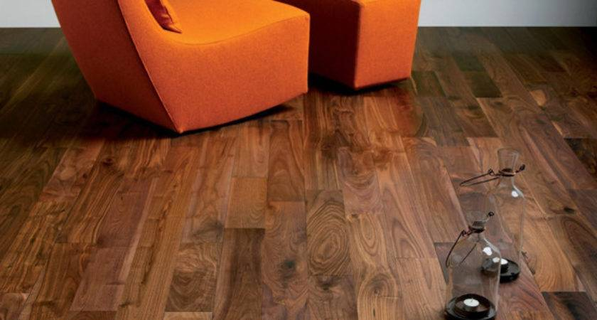 Cheap Laminate Flooring Can Trick Your House