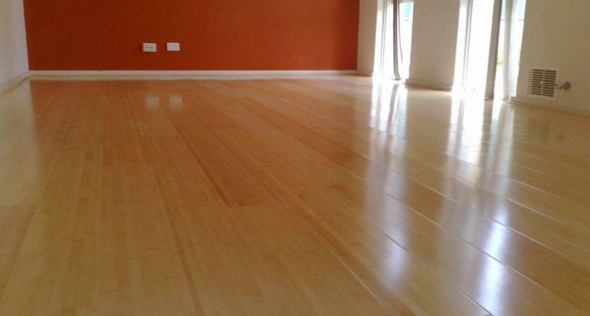 Cheap Laminate Flooring Houses Ideas