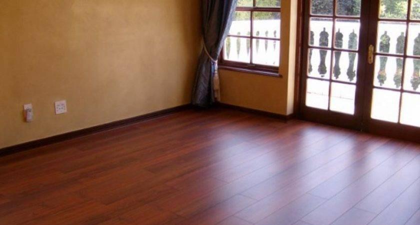 Cheap Laminate Flooring Shipping Best
